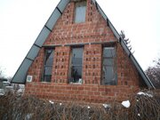 Челябинск, Продажа домов и коттеджей в Челябинске, ID объекта - 502486075 - Фото 1