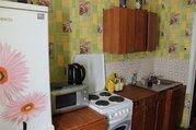 Станционная 27, Аренда квартир в Сыктывкаре, ID объекта - 316296282 - Фото 2