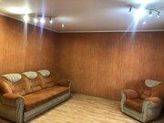 3 850 000 Руб., 4-к квартира, ул. Лазурнаяя, 22, Продажа квартир в Барнауле, ID объекта - 333644956 - Фото 5
