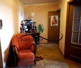 Продается 3-х комнатная квартира Москва, Зеленоград к1117, Купить квартиру в Зеленограде по недорогой цене, ID объекта - 318414983 - Фото 16
