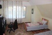 Дом в деревне Филисово - Фото 1