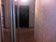 2 950 000 Руб., 3 ком. квартира в пос. Юбилейном по ул. Усть-Курдюмской, Продажа квартир в Саратове, ID объекта - 316403127 - Фото 7