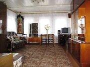 3 400 000 Руб., Продается дом ИЖС 100 кв.м на участке 16 соток, Продажа домов и коттеджей в Шувое, ID объекта - 502562684 - Фото 9