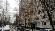 Продажа квартир ул. Костромская, д.6
