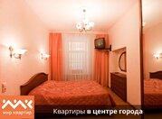Аренда квартиры, м. Площадь Восстания, Жуковского ул. 26