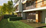 Продажа квартиры, Купить квартиру Юрмала, Латвия по недорогой цене, ID объекта - 313138752 - Фото 3