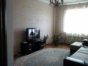 Продается квартира г.Махачкала, ул. Южная, Купить квартиру в Махачкале, ID объекта - 331003567 - Фото 17