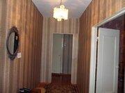Продается квартира г Тамбов, ул Мичуринская, д 112е - Фото 5