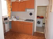 Аренда квартиры посуточно, Улица Рихарда Вагнера, Квартиры посуточно Рига, Латвия, ID объекта - 311639252 - Фото 8