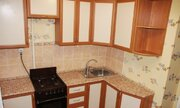 1-комнатная квартира 34 кв.м. 3/9 пан на Фатыха Амирхана, д.91 - Фото 3