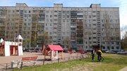 Продажа квартир ул. Подвойского