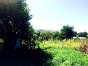 8 соток под ИЖС в пгт Михнево Ступинского района. - Фото 4