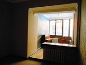 8 989 000 Руб., 3-комнатная квартира в элитном доме, Купить квартиру в Омске по недорогой цене, ID объекта - 318374003 - Фото 23
