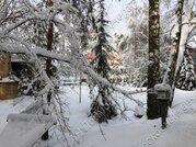 Рублево-Успенское ш. 20 км от МКАД, Николина Гора, Коттедж 741 кв. м - Фото 1