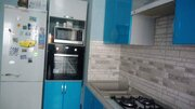 Продается 3-комн. квартира 78.3 кв.м, Брянск, Купить квартиру в Брянске по недорогой цене, ID объекта - 326640387 - Фото 8