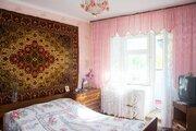 Продам 2-комн. кв. 63 кв.м. Белгород, 5 Августа - Фото 3