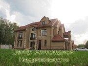 Дом, Киевское ш, Калужское ш, Боровское ш, 12 км от МКАД, Бельгийская .