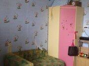 Продажа двухкомнатной квартиры на улице Ватутина, 7 в Елизово, Купить квартиру в Елизово по недорогой цене, ID объекта - 319879937 - Фото 2