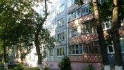 Нижний Новгород, Нижний Новгород, Голубева ул, д.1, 1-комнатная .