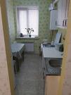 Продам квартиру в г. Батайске (09234-105)
