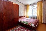 Продается квартира г Краснодар, ул Авиагородок, д 24 - Фото 1