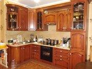 3-комн. квартира, Аренда квартир в Ставрополе, ID объекта - 322140462 - Фото 4
