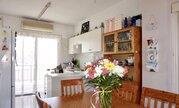 Хороший и недорогой трехкомнатный Апартамент в пригороде Пафоса, Купить квартиру Пафос, Кипр, ID объекта - 326955418 - Фото 7