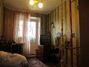Продажа квартиры, Пикалево, Бокситогорский район, Ул. Металлургов - Фото 3
