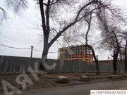 2 887 500 Руб., Продажа двухкомнатной квартиры на улице им Репина, 1 в Краснодаре, Купить квартиру в Краснодаре по недорогой цене, ID объекта - 320268482 - Фото 2