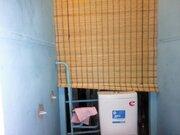 Трёхкомнатная квартира, Чехова, 83, Продажа квартир в Ставрополе, ID объекта - 321209861 - Фото 11