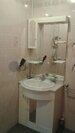 4 400 000 Руб., 2-к квартира Кирова, 17, Купить квартиру в Туле по недорогой цене, ID объекта - 321044918 - Фото 13