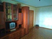 Продается квартира, Хотьково г, 39м2