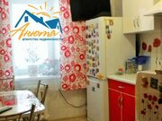 1 комнатная квартира в Жуково, Маршала Жукова 9