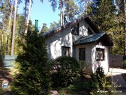 Продам два дома на участке - Фото 5