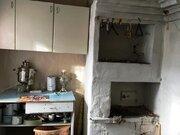 Продажа части дома 45 кв.м. в г.Белёв - Фото 5