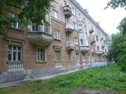 Продажа квартир ул. Большая Московская