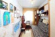 Продам квартиру в хорошем районе - Фото 5