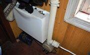 Дача с баней, 120 кв.м. на 6,5 сот в СНТ Энтузиаст-2 - Фото 4