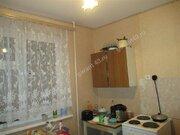 Продажа комнаты, Киров, Чистопрудненская - Фото 3