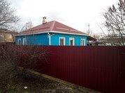 Продажа дома, Успенский район - Фото 1