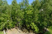 Продам 3-к. квартиру 60,3 кв.м в зеленом районе на Бестужевской, 22 - Фото 4