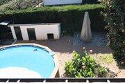 Продажа дома, Барселона, Барселона, Продажа домов и коттеджей Барселона, Испания, ID объекта - 501712163 - Фото 3