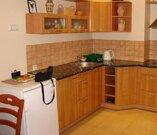 Продажа квартиры, Купить квартиру Юрмала, Латвия по недорогой цене, ID объекта - 313137062 - Фото 4