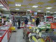 Продажа магазина, св. назначение, 179.7 м2, Харабали - Фото 4