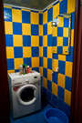 Продам 3х комнатную квартиру или обменяю, Обмен квартир в Магнитогорске, ID объекта - 326379905 - Фото 9