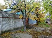 Продается дом ул Софьи Ковалевской - Фото 2