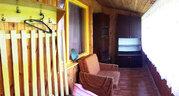 Ухоженный капитальный дачный дом с баней в городе Волоколамске МО, Купить дом в Волоколамске, ID объекта - 502559237 - Фото 13