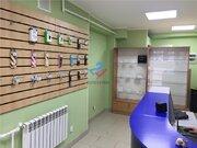 Продается офис 20 м2 на Степана Кувыкина 4