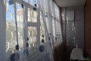 Продажа квартиры, Благовещенск, Игнатьевское ш., Купить квартиру в Благовещенске по недорогой цене, ID объекта - 329045129 - Фото 2
