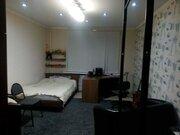 Продам квартиру 135 м.кв, индивидуальный проект, Купить квартиру в Кургане по недорогой цене, ID объекта - 322730569 - Фото 16